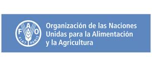 Codex Alimentarius - FAO